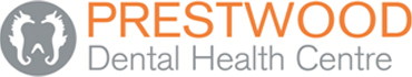 Prestwood Dental Health Centre