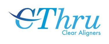 cthru clear aligner