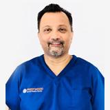 dr sonny handa